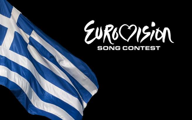 ���Ӧ� Eurovision �̦� �ӦѦ��æ�?�Ħ� �æɦ� �ӦϦ�? �Ц�?�ҦզԦæ�? �� ���˦�?�Ħ�.