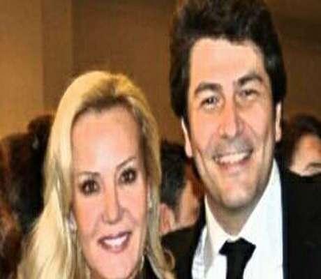 Σοκ – Έγκλημα πάθους στην Τουρκία: Μοντέλο σκότωσε τηλεπαρουσιαστή.