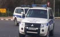 Πανικός στα Ιωάννινα: 24χρονος οδηγούσε και πυροβολούσε!