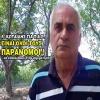 Λευτέρης Κωταΐδης για TAP. «Είναι όλοι ΠΑΡΑΝΟΜΟΙ». (VIDEO)