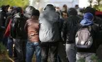 Spiegel: Η Γερμανία χρησιμοποιούσε πρόσφυγες ως πληροφοριοδότες.