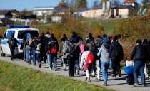 Εξοργιστική δήλωση δημάρχου: Να μην προκαλούν οι μαθήτριες τους πρόσφυγες!