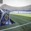 Σε κάθε γκολ της Οσμανλίσπορ ακούγεται ο ύμνος της οθωμανικής αυτοκρατορίας