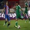 2η σερί νίκη για τον Πανιώνιο. 2-0 τον Απόλλωνα Σμύρνης.
