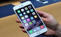 Το τρικ των 10 δευτερολέπτων που θα κάνει το iPhone να 'πετάει'.