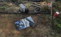 Και το cd του Νίκου Βέρτη ανάμεσα στα πράγματα που βρέθηκαν στο αυτοκίνητο του Παντελίδη.
