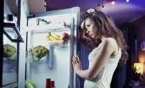 7 τροφές που δεν πρέπει να καταναλώνετε πριν πέσετε για ύπνο