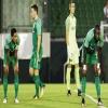 Κι άλλη γκέλα για τους πράσινους στο πρωτάθλημα. 0-0 με τον Λεβαδειακό στην Λεωφόρο.