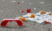 Φρικτός θάνατος 33χρονου έξω από την Κοζάνη.