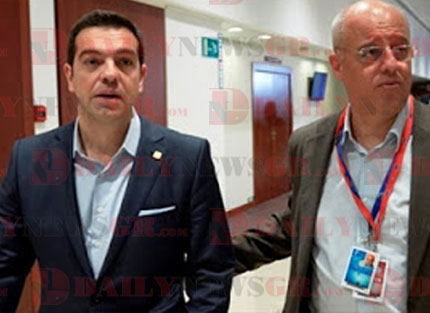 tsipras-mind-control-02-15072015