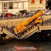 ΑΠΟΚΛΕΙΣΤΙΚΟ: Πως φτάσαμε στην πτώση της γέφυρας της Καβάλας