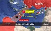 Τουρκία η απέραντη απειλή