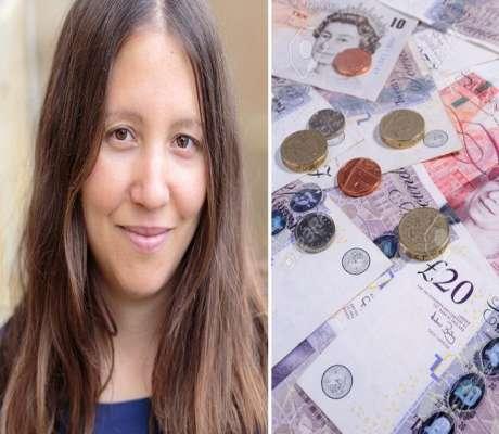 Κατάφερε να εξοικονομήσει 14.000 ευρώ σε ένα χρόνο. Έκοψε μέχρι και το χαρτί τουαλέτας!
