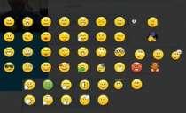 Πώς τα emoticons, φουσκώνουν τους λογαριασμούς του κινητού