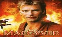 Η θρυλική σειρά MacGyver επιστρέφει!