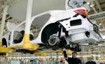 Toyota: Ανακαλούνται περίπου 7,5 εκατομμύρια οχήματα.