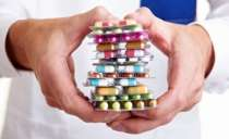 Αυτή είναι η λίστα με τα φάρμακα που λείπουν από τα Φαρμακεία.