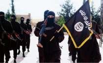 Τρόμος για τζιχαντιστές στην Ελλάδα: «Αλλάχου Ακμπάρ» φώναζε ισλαμιστής στο κέντρο της Αθήνας.